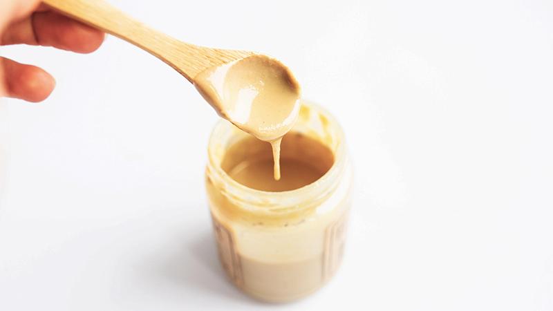 health benefits of tahini what to use tahini for