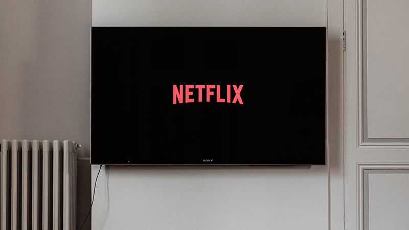 best netflix series to watch in 2021